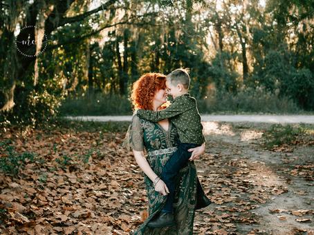 Family | Jacksonville Family Photographer | Florida Family Photographer