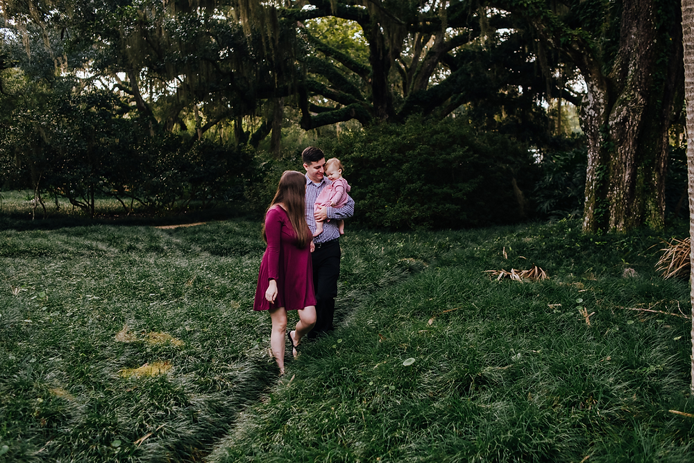 best family photographer in st augustine fl