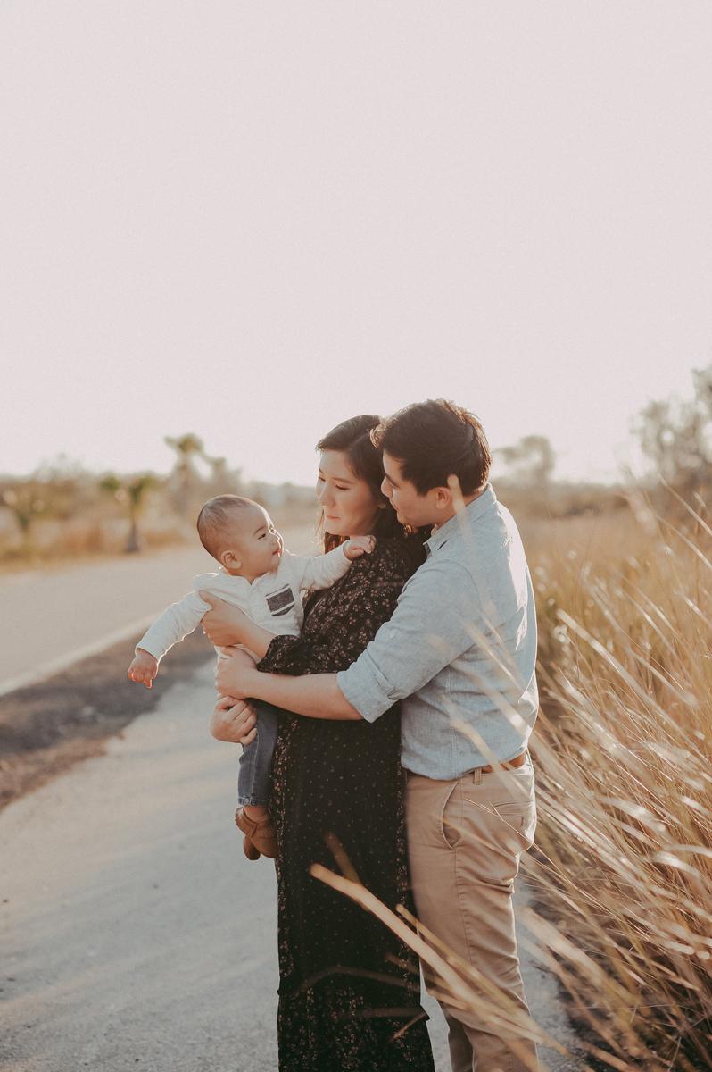 family photos in atlantic beach, fl