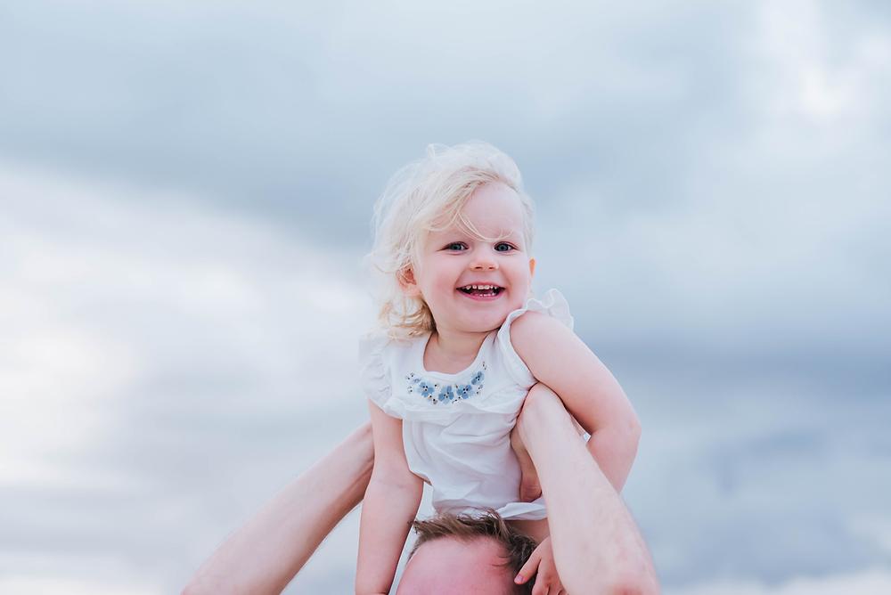family photographers ponte vedra beach fl