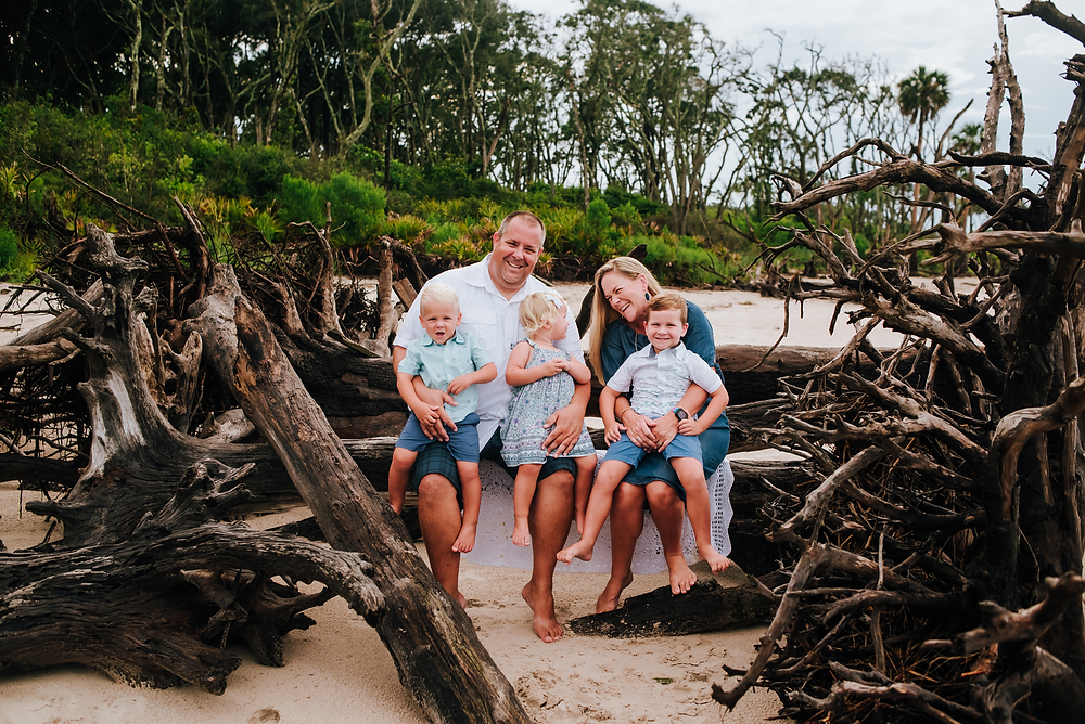 best family photographers in jacksonville fl