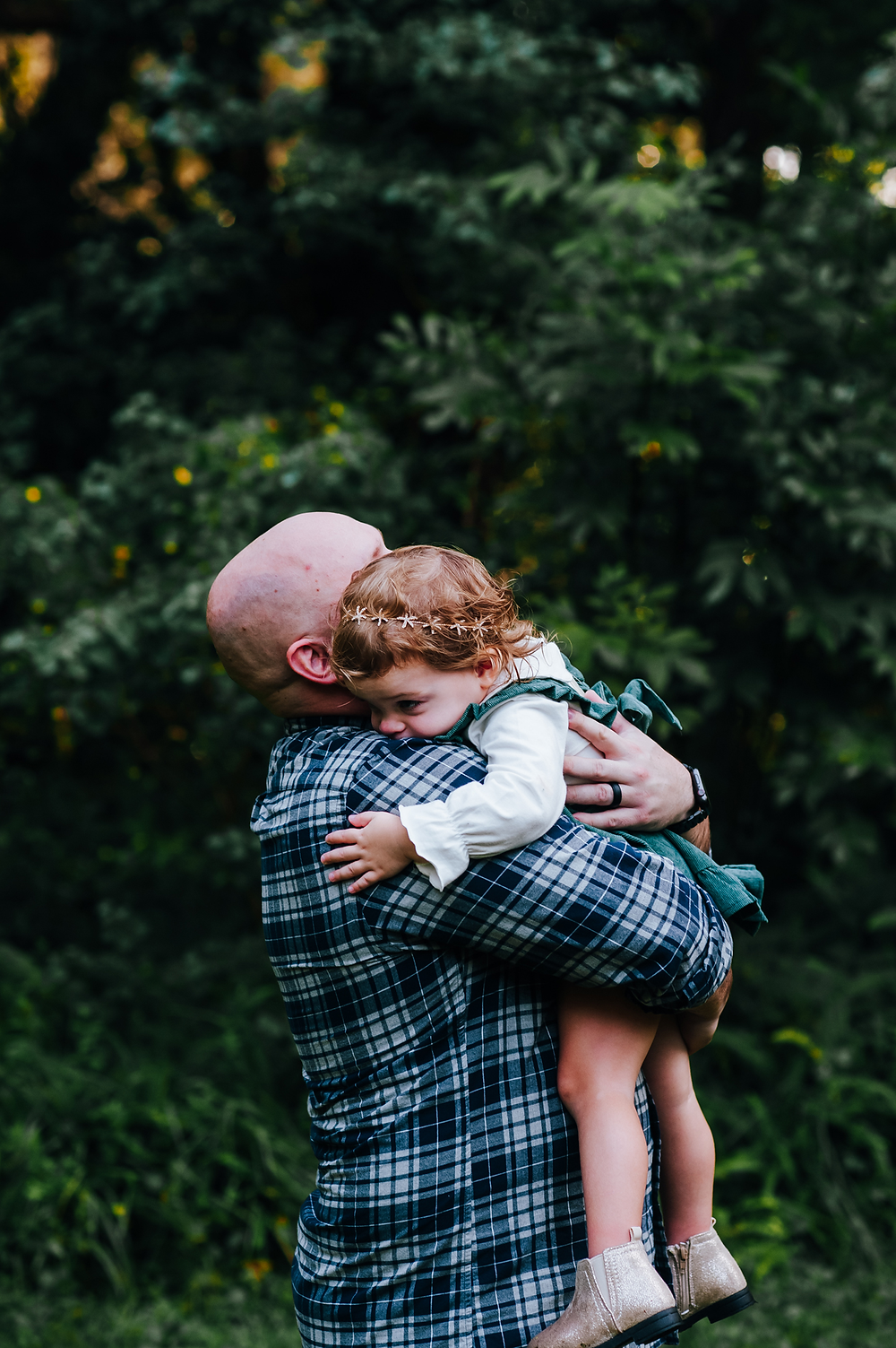 jacksonville fl affordable family photographers
