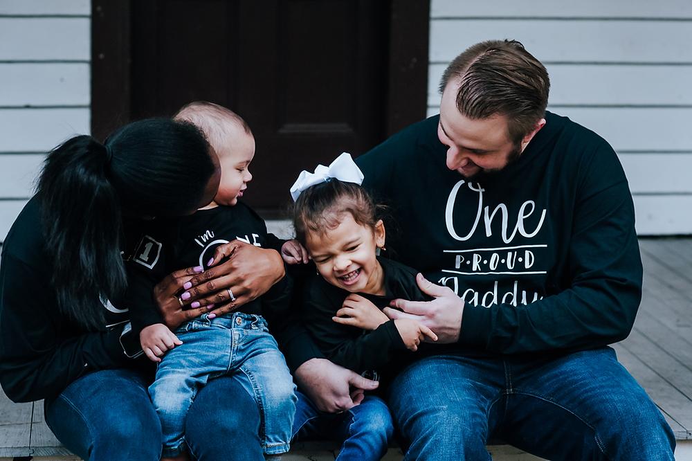 jax family photographers