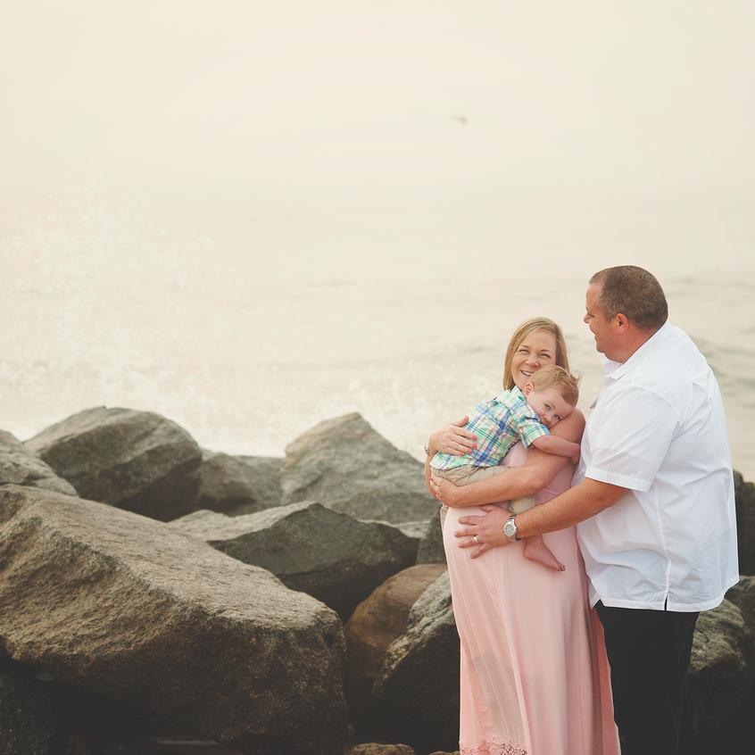 jax-maternity-photographers-2