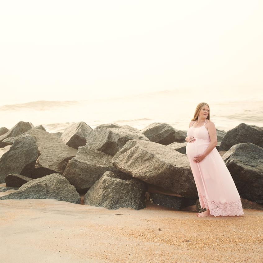 maternity-photographer-near-me