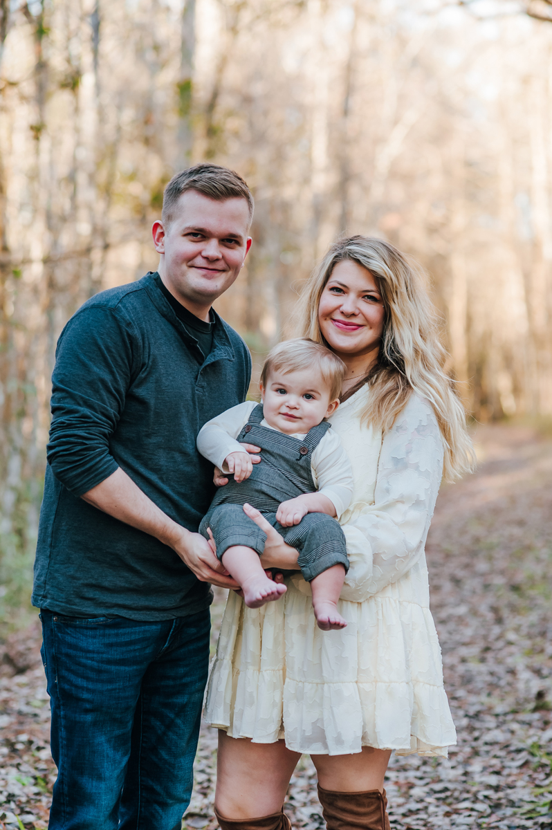 best family photographers in jax