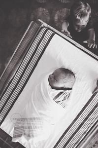 jacksonville-fl-newborn-photographer