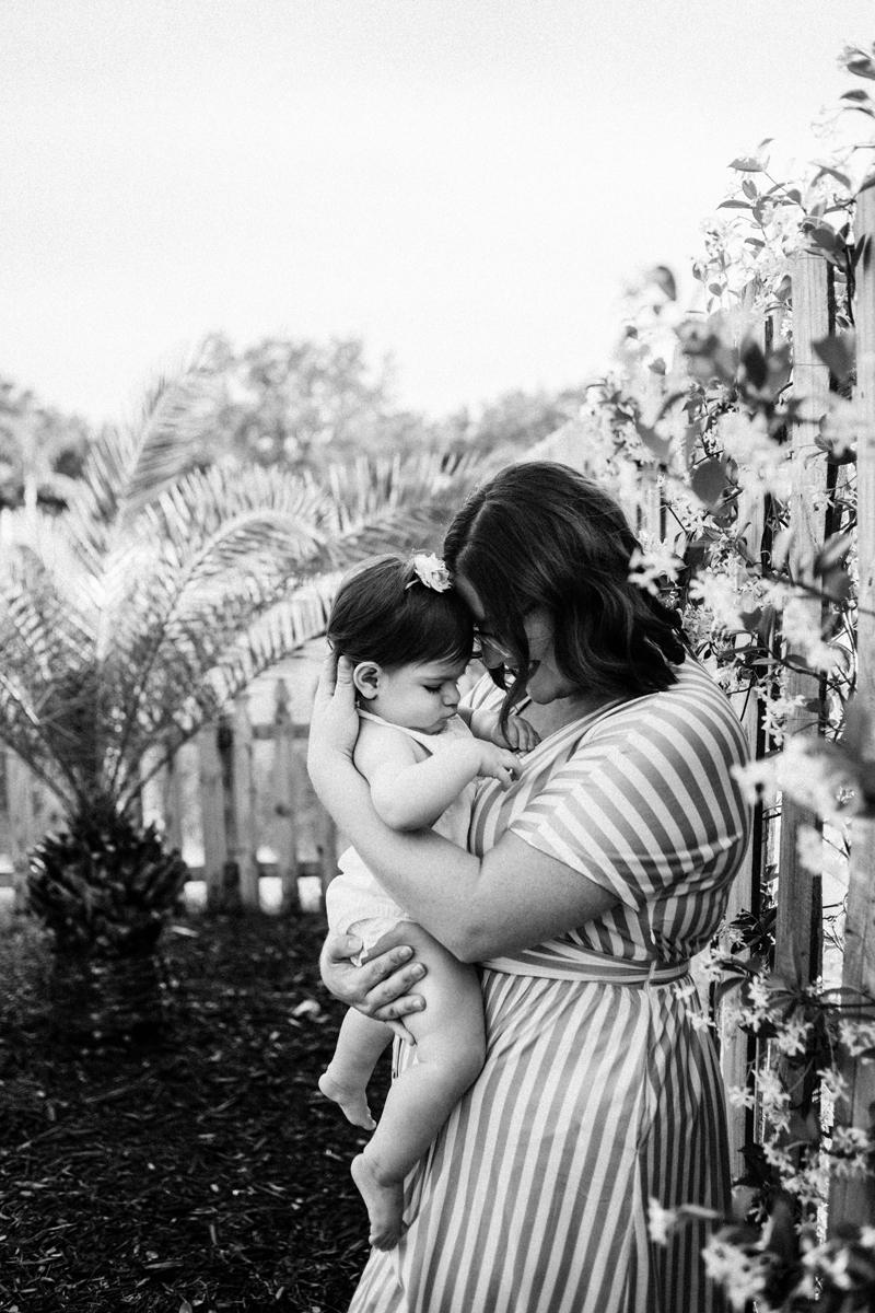 st augustine fl family photographers