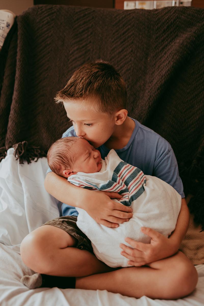 newborn photoshoot in jacksonville fl