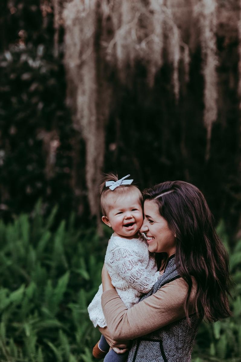 motherhood photography in jacksonville fl