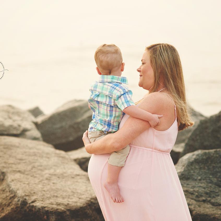 maternity-photographer-near-me-2