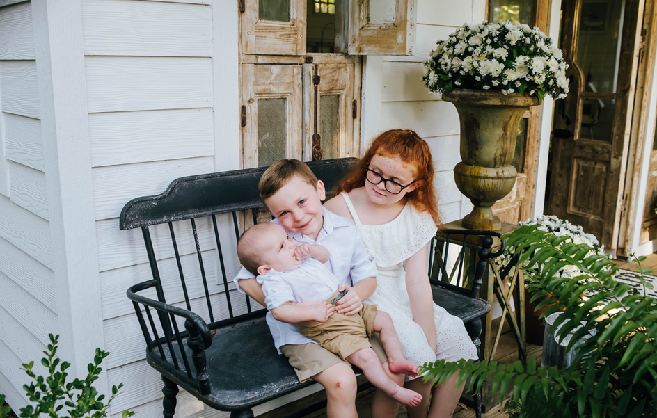 st augustine family photographers.png