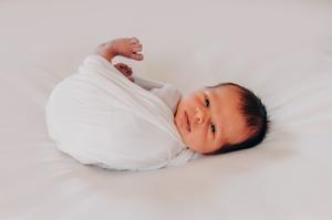 jacksonville newborn photographers