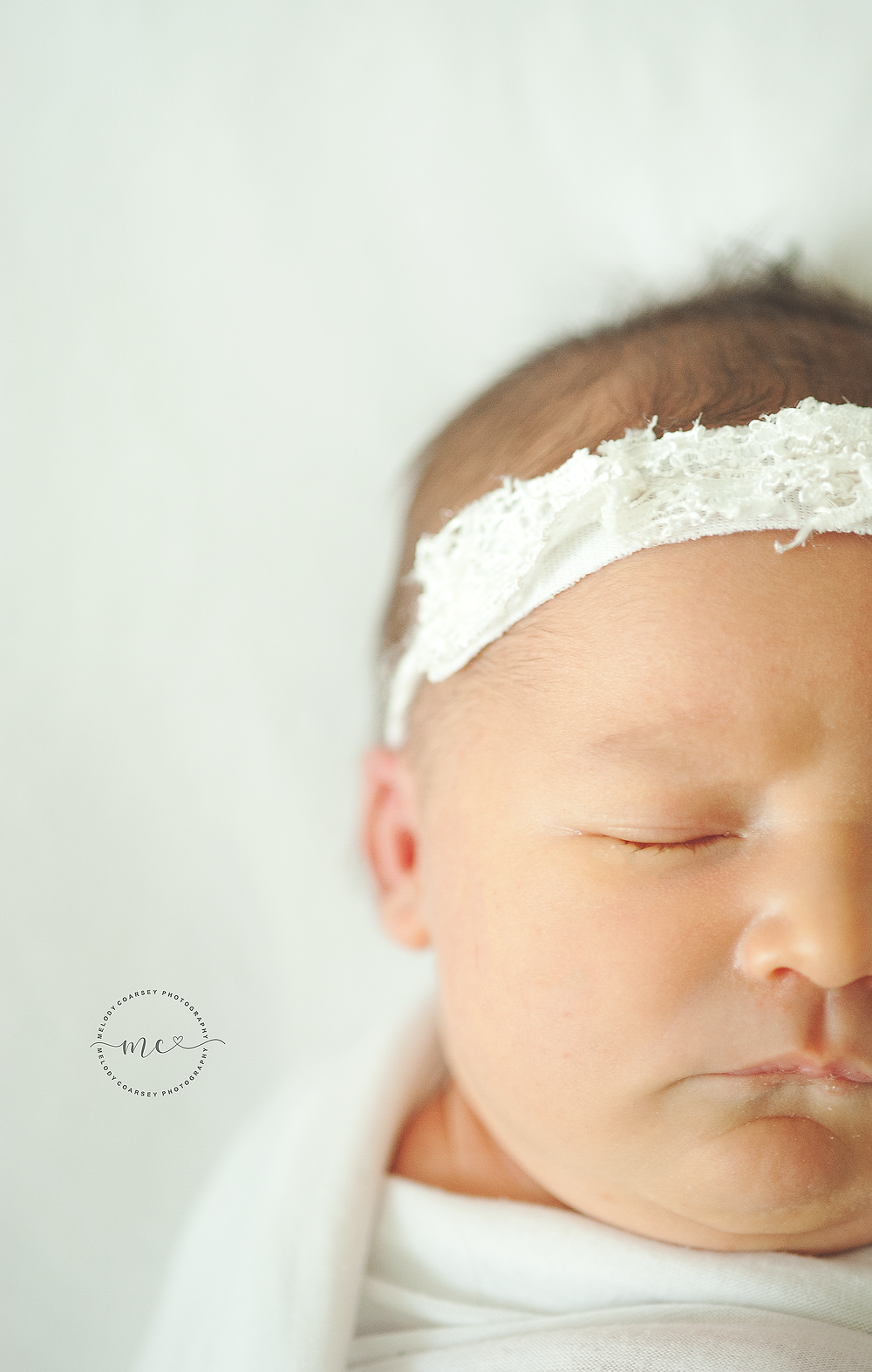 jax-professional-newborn-photographer