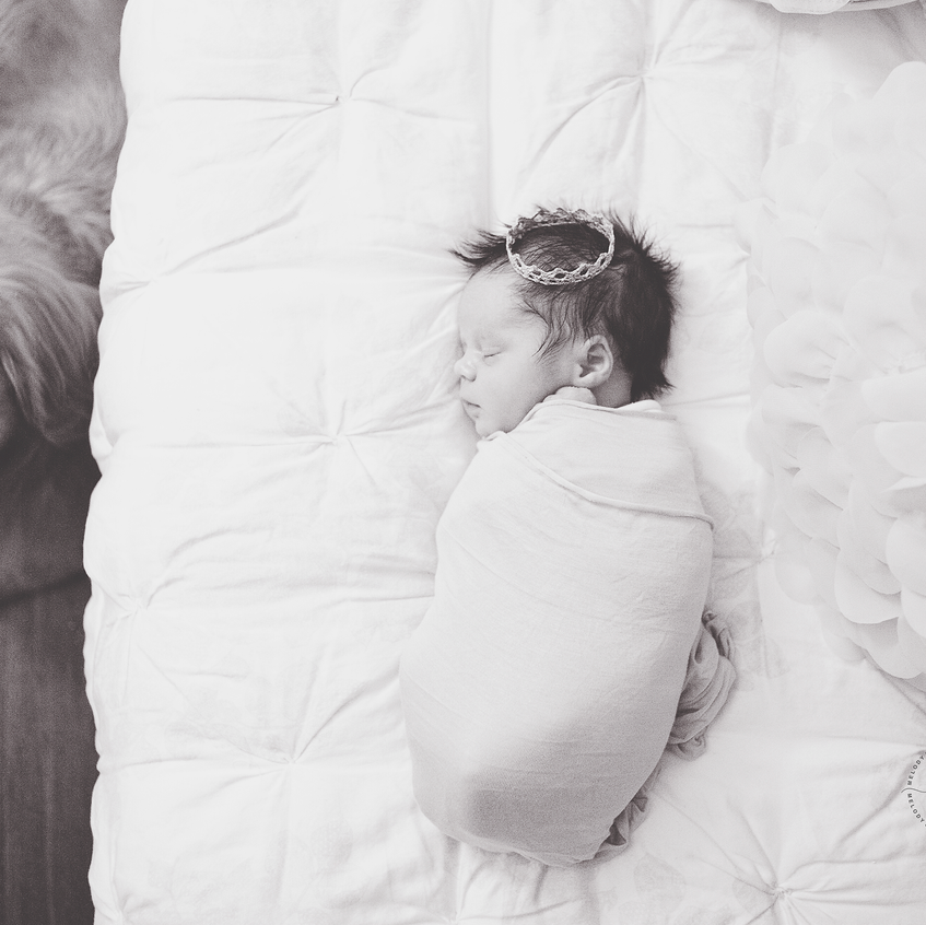 newborn-photographer-jacksonville-fl 2