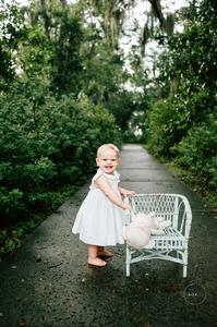 Best First Birthday Photographer near me