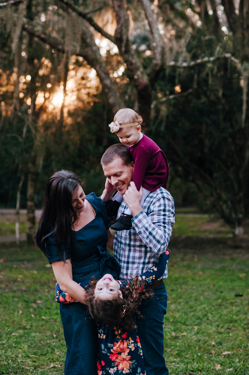 family photos in jacksonville fl