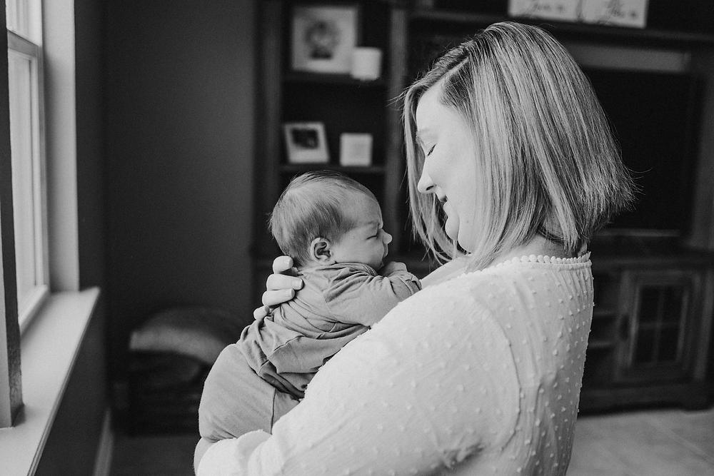 newborn photos st augustine fl