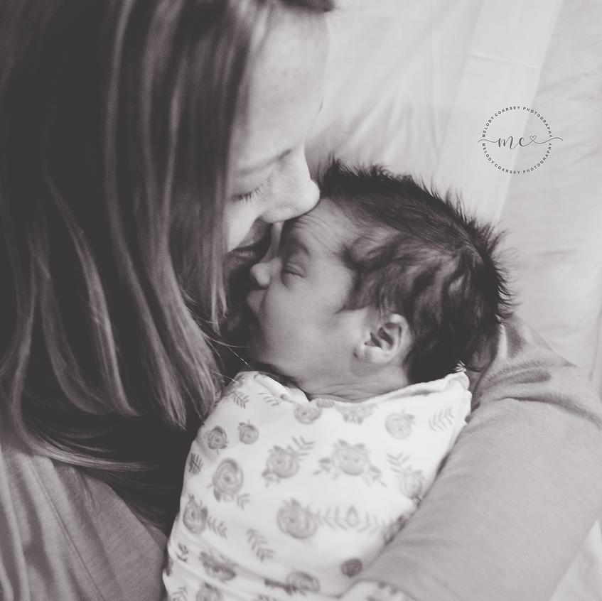 newborn-photographer-jacksonville fl 4