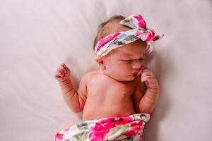 newborn photography in jacksonville fl