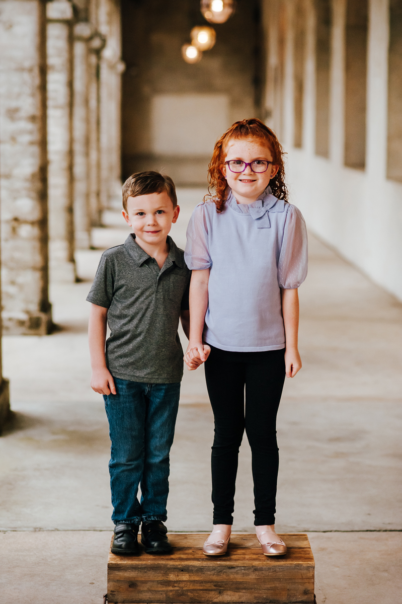 best family photographers in st augustine fl