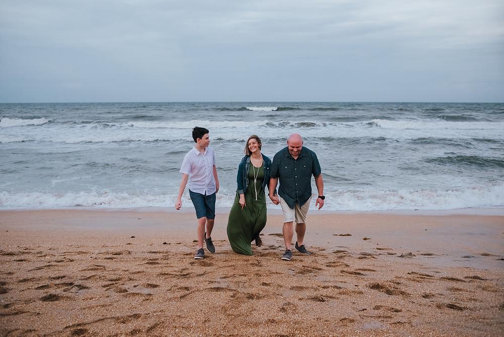 ponte vedra beach fl family photographers