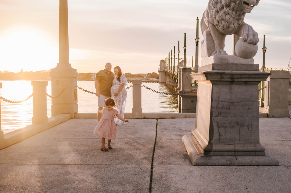 st augustine fl maternity photography.pn
