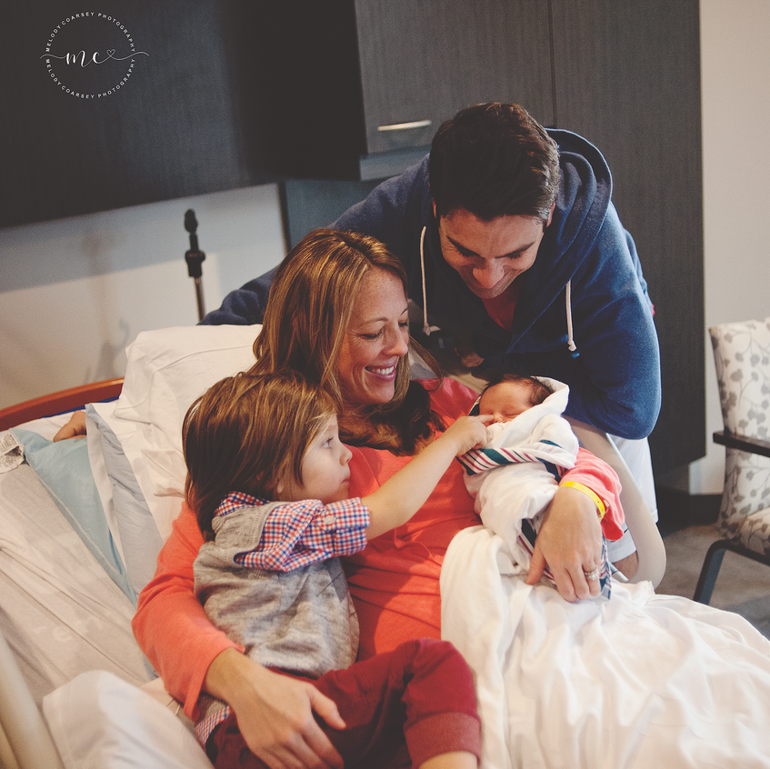 newborn-photographer-jacksonville fl 2