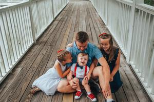 florida family photographer