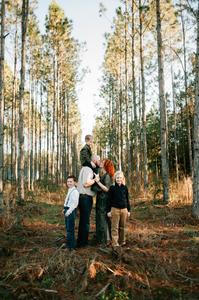 best florida family photographer