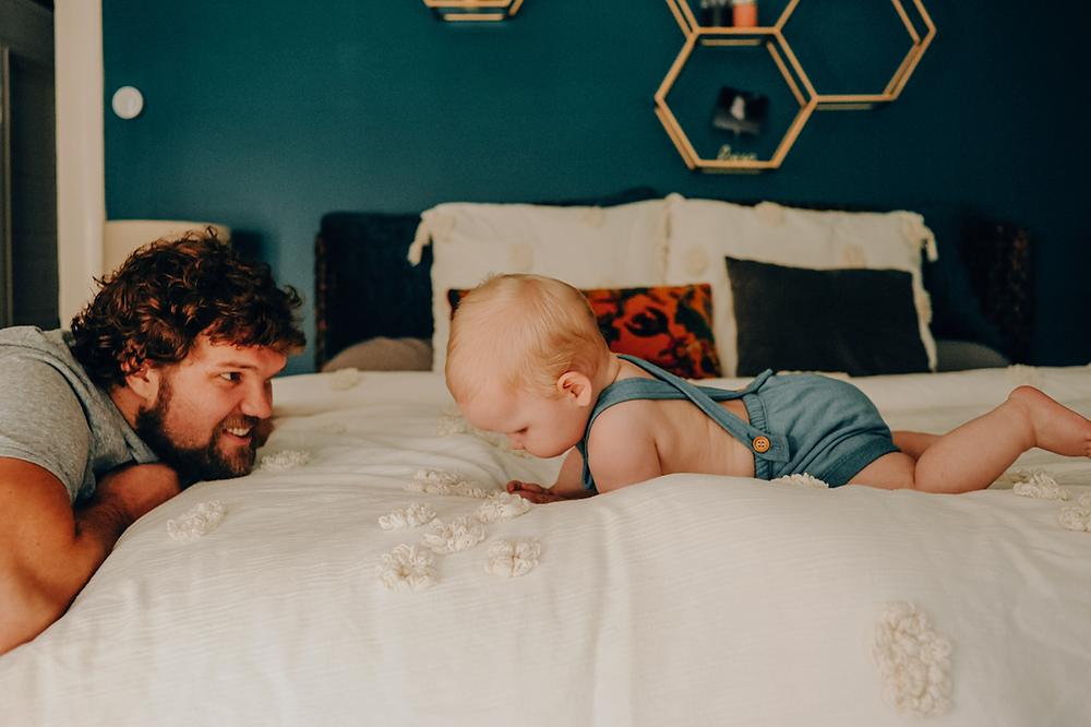 baby photographers jacksonville fl