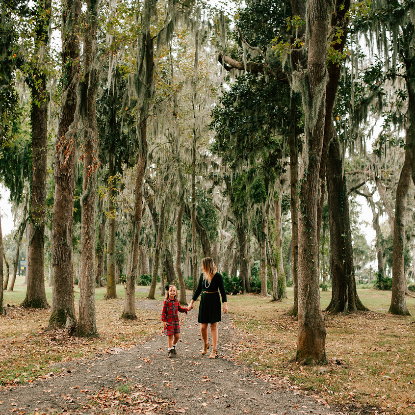 family-photography-jacksonville