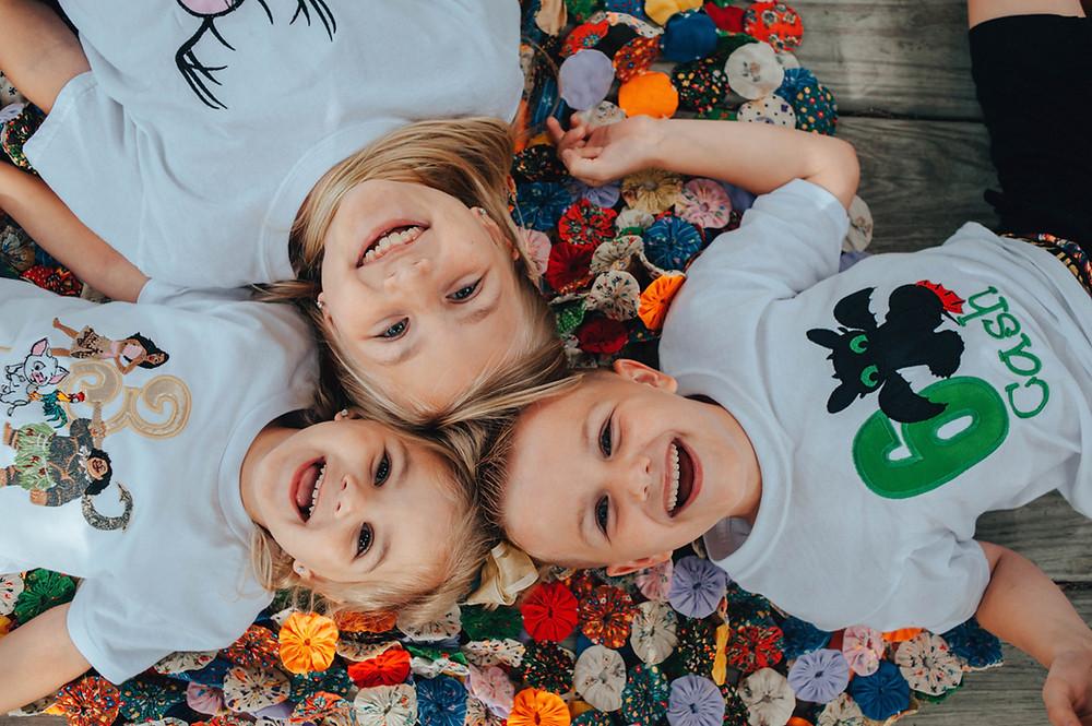 florida family photography