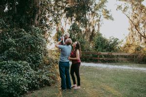 jacksonville's best family photography