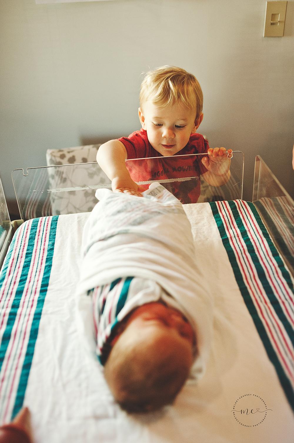 fresh-48-newborn-photographer-jax