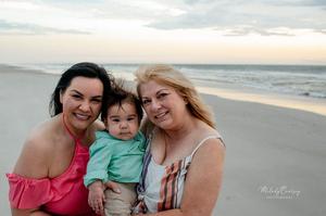 family portrait photographer jacksonville