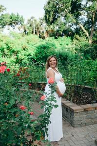Best Maternity Photographers near Jacksonville FL
