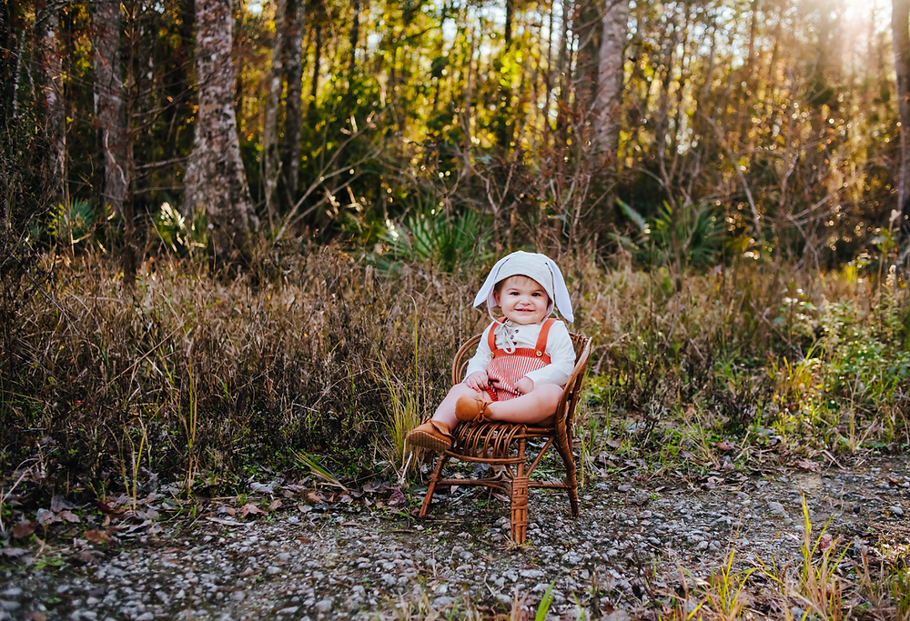 best family photographer in jacksonville fl