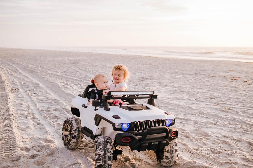 atlantic beach fl family photographer