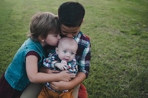 Family-Photographers-near-St-Augustine-FL