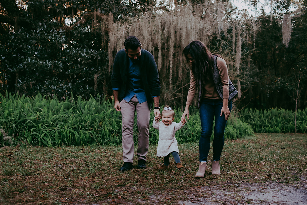 military discounts for family photography in jacksonville fl