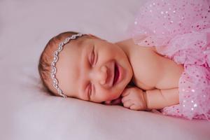 jacksonville fl newborn photography