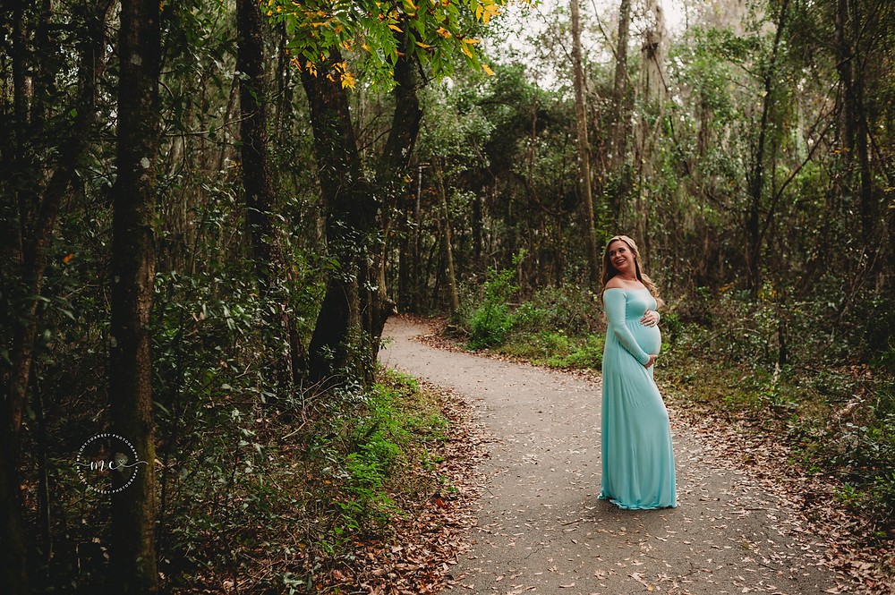 best maternity photographers jacksonville