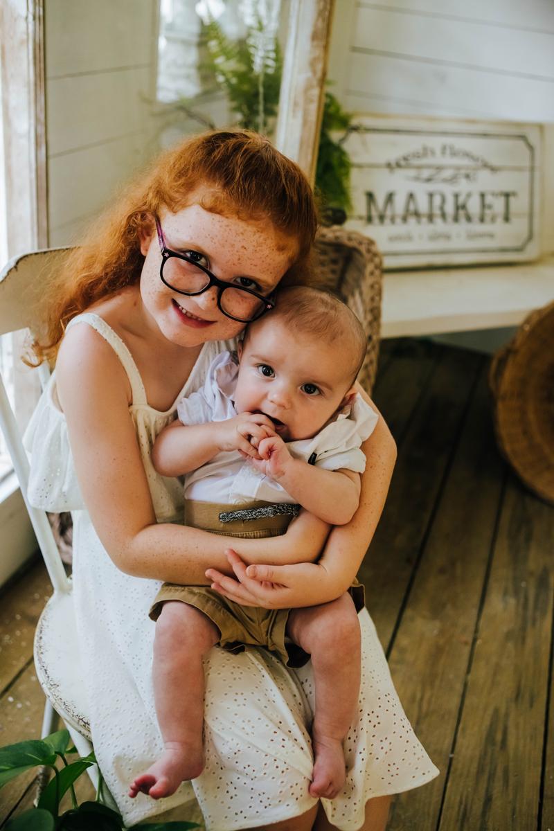 family photographers jacksonville
