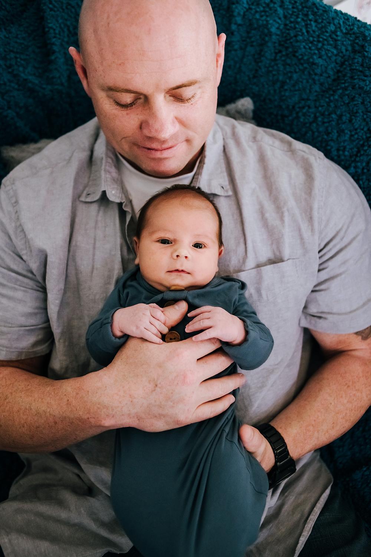 newborn photographers st augustine fl