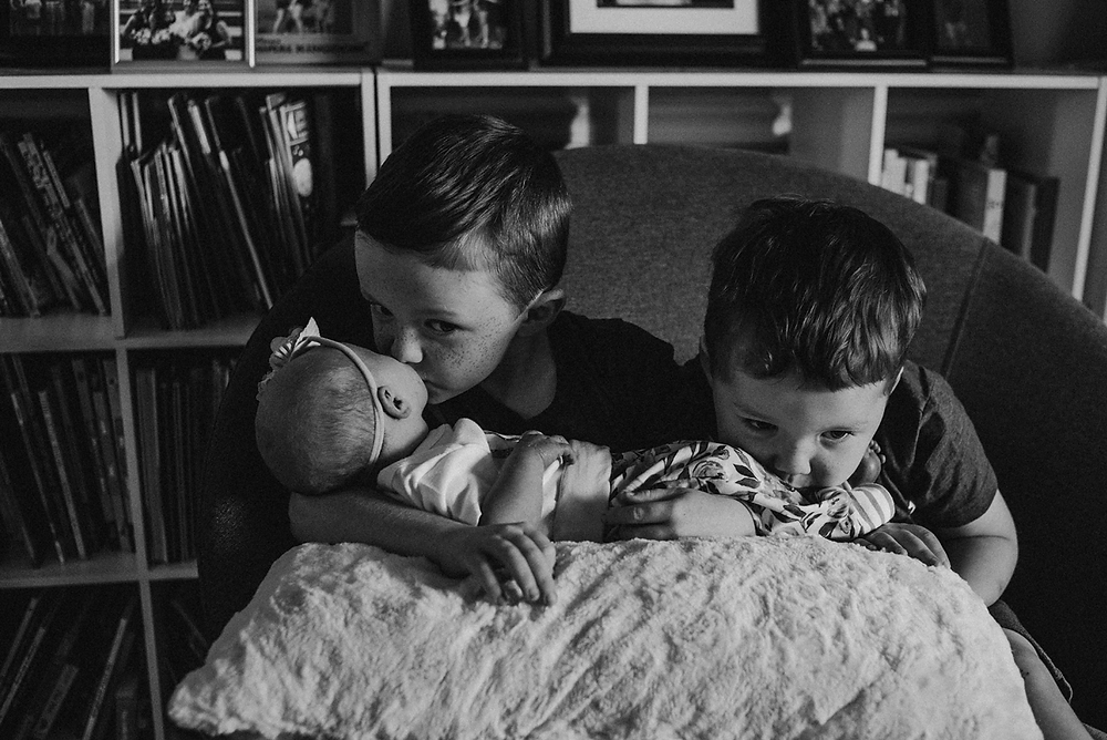 jacksonville fl newborn photos
