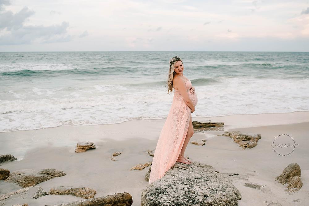Best Jacksonville FL Photographers