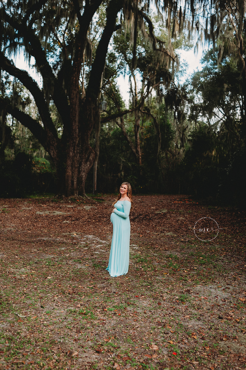 jacksonville maternity portrait photographer