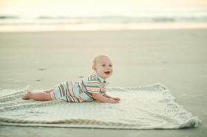 Best baby Photographer near Jacksonville FL