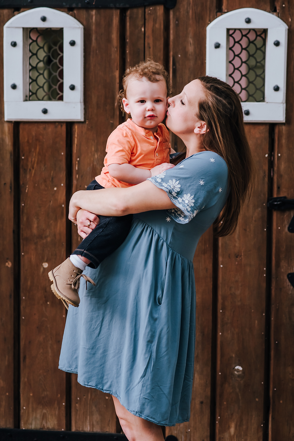maternity photographer jacksonville